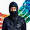 Pharrell har skapat kläder av två miljoner PET-flaskor