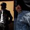 Levi's och Patta hyllar Niggaz Wit Attitudes på bästa sätt