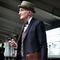 En 104 år gammal hipster gör succé över hela världen