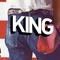"""Hör Kingpodden avsnitt 3: """"Modeveckor"""""""