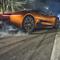 James Bond får hård konkurrens av Jaguar C-X75