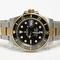 Den här Rolex-klockan ska hjälpa 55 familjer på flykt