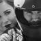 David Beckham skådespelar i bisarr kortfilm för Belstaff
