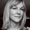 Susanne Ljung: Så ser man på svenskt herrmode i USA