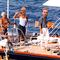 """Hör Kingpodden avsnitt 4: """"Det marina avsnittet"""""""