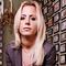Carolina Neurath: Så får du koll på din ekonomi