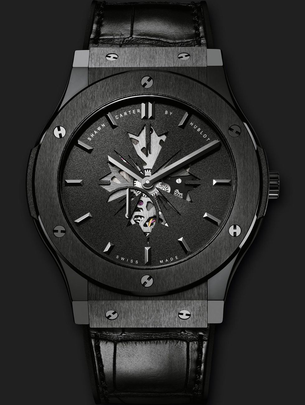 hublot shawn carter.jpg