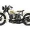 Köp Steve McQueens extremt snygga motorcykel