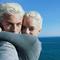 Calvin Klein Jeans anlitar mormonskt syskonpar