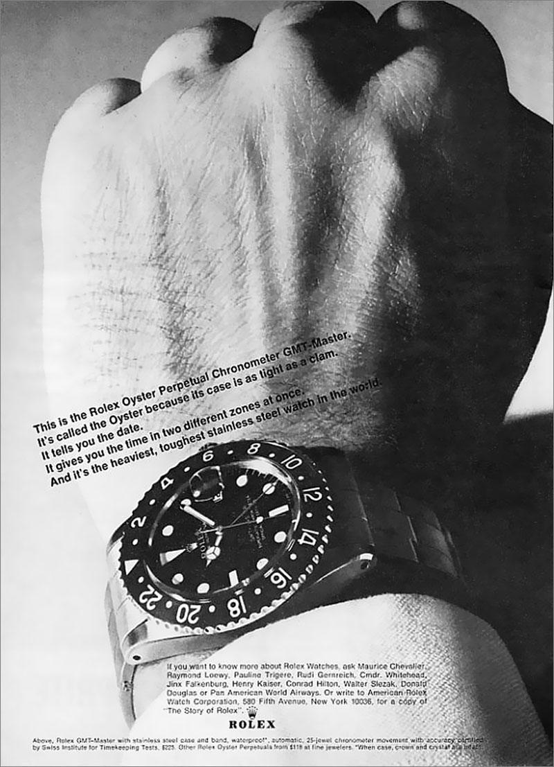 1966-Rolex-GMT-Master-Ad.jpg