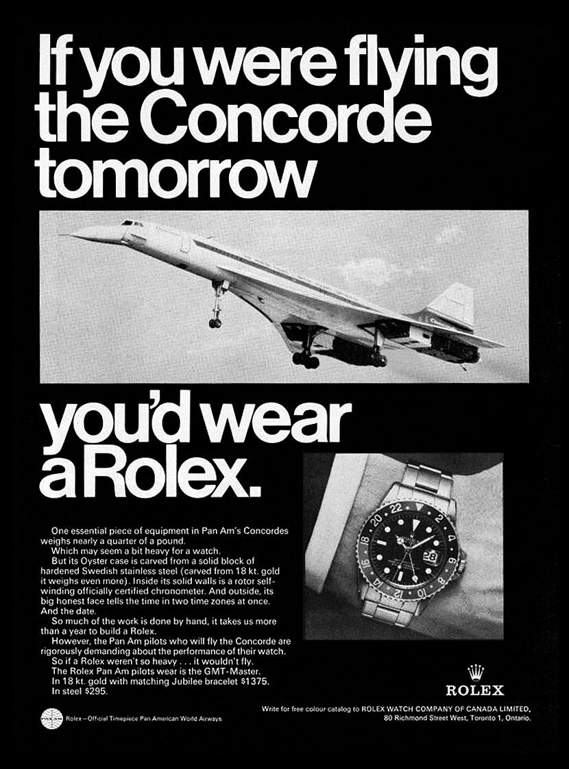 1969-Rolex-GMT-Master-Concorde.jpg