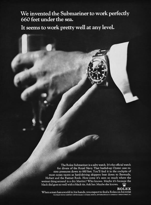 Rolex ad.jpg