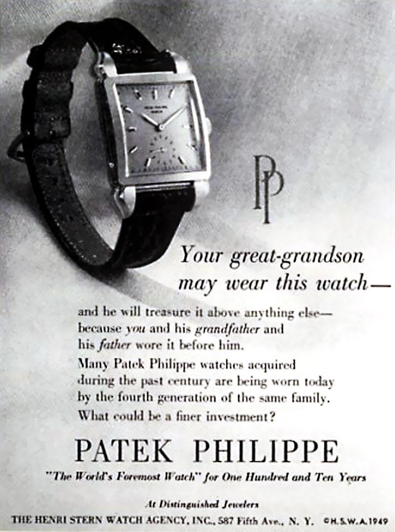 1949-Patek-Philippe-Ad.jpg