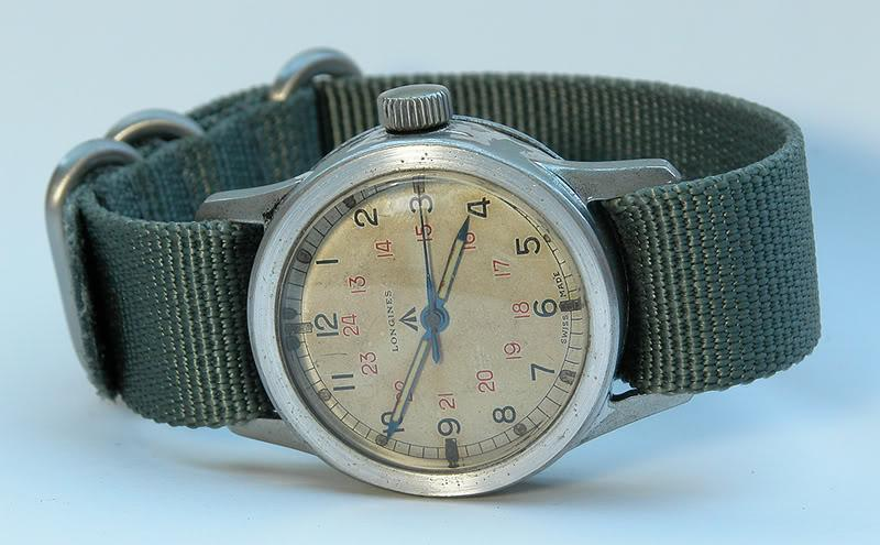 Longines-Heritage-Military-COSD-original.jpg