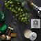 Carlsbergs nya satsning: Öl i skägget och mustaschen