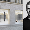 """Claes Juhlin om Acnes nya butik: """"Scheisse vad snyggt"""""""