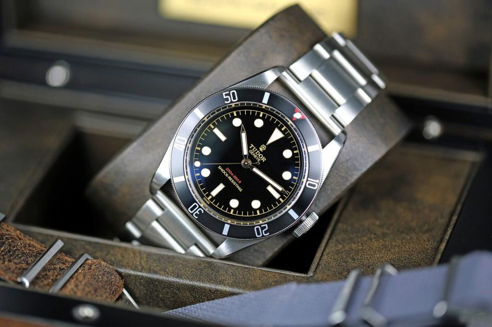 tudor-black-bay-one-ref-7923-001-1.jpg