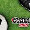 Vinn en iPad Air 2 och spelet Football Manager 2015