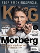 King nr 12, 2015