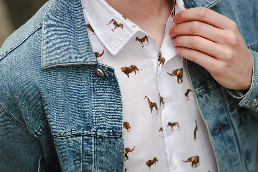 denim skjorta.jpg