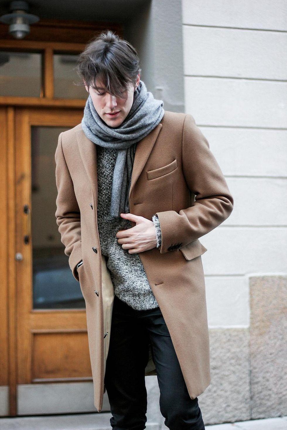 garett-camel-coat-tobiassikstrom.jpg