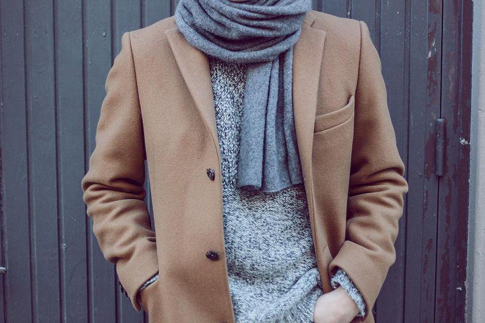 tobias-sikstrom-outfit-kingblogg.jpg