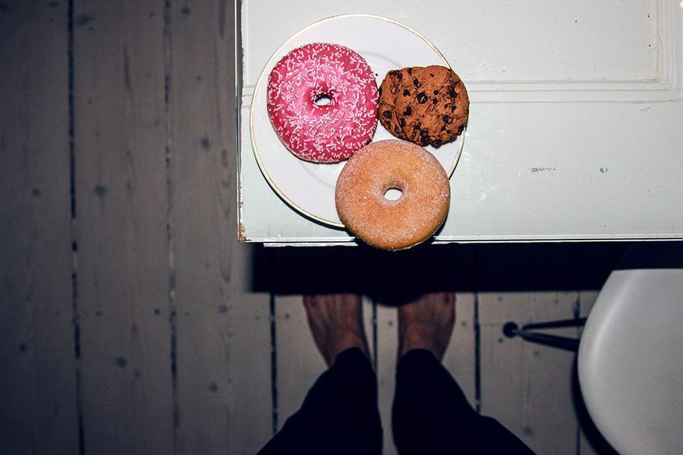 tobias.sikstrom-cookie.jpg
