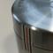 Succén är tillbaka: Här är världens lyxigaste snus