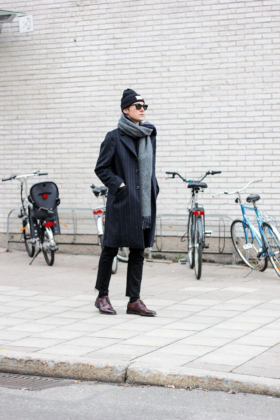 tobias-sikstrom-outfit-8.jpg