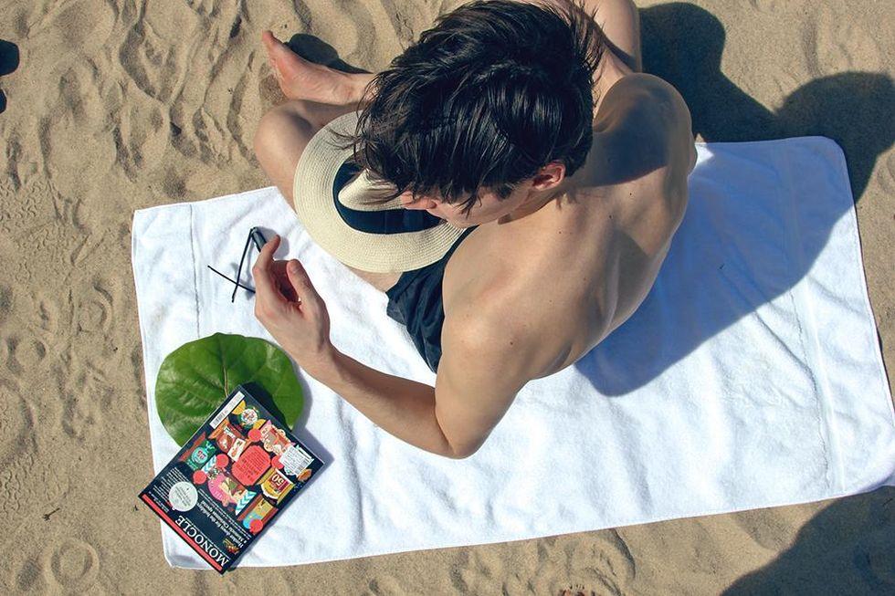 beach-life-tobiassikstrom.jpg