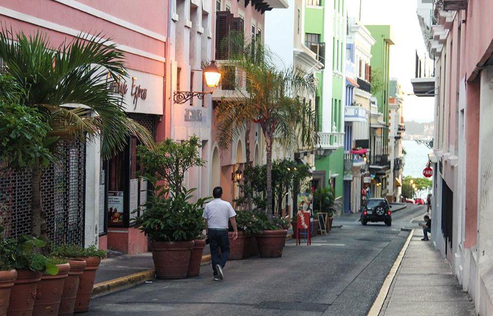 san-juan-street.jpg