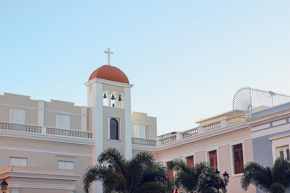church-sanjuan.jpg