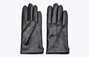 11 snygga handskar