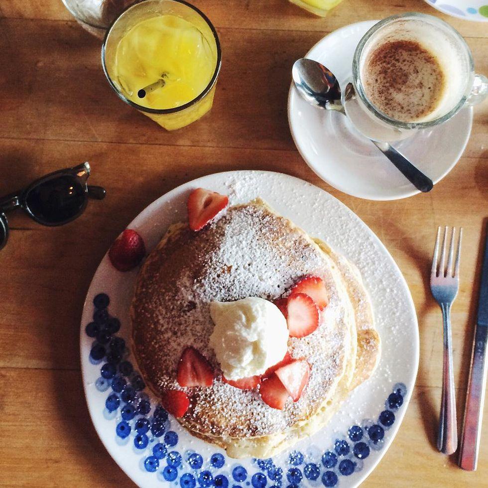 breakfast-puerto-rico-condado.jpg