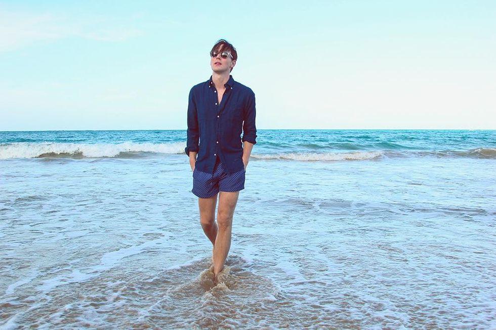tobias-sikstrom-swimwear.jpg