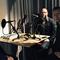 """Hör Kingpodden avsnitt 10: """"Jens Lapidus om stil och brott"""""""