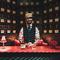 3 drinktips från världens minsta bar