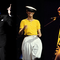 Därför är David Bowie en av historiens största stilikoner
