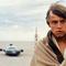 Video: Så hade första Star Wars-trailern sett ut idag
