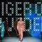 10 favoriter från Tiger of Swedens visning i London
