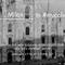 Exklusivt: Se Calvin Kleins visning – live från Milano