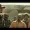 Se Joel Kinnaman i första Suicide Squad-trailern