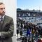 Andreas Weinås: 5 bilder som sammanfattar Pitti Uomo 89