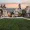 Playboy Mansion är till salu – för snuskigt mycket pengar