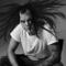 7 bilder som visar att Avicii kan driva med sig själv