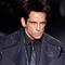 Ben Stiller: Nu kan jag relatera till Zoolander