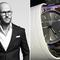5 favoriter från världens lyxigaste klockmässa
