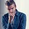 David Beckham väljer sina favoritplagg från H&M