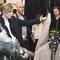 Alla bilder från releasefesten för Kings nya jacka