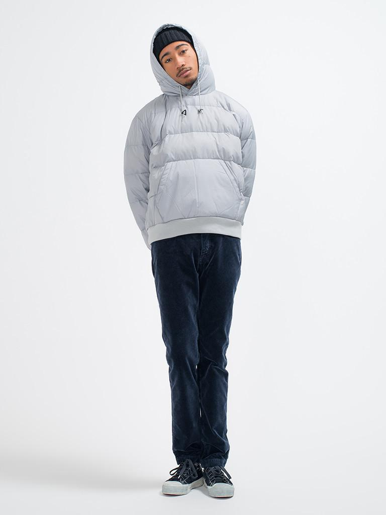 GENTRY-NYC-ROCKY-MOUNTAIN-FEATHERBED-DOWN-PULLOVER-PARKA-GRAY-ALT1_1024x1024.jpg